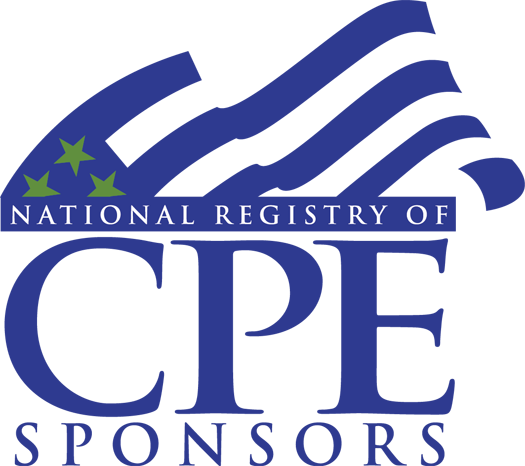nasba_cperegistry_logo_color_transparent