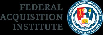 FAI letter logo